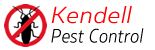 Kendell Pest Control